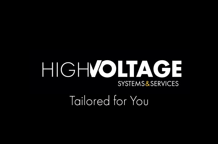 High Voltage Systems and Services